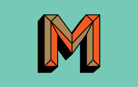 M: A Measured, Meticulous Message of Much Merit