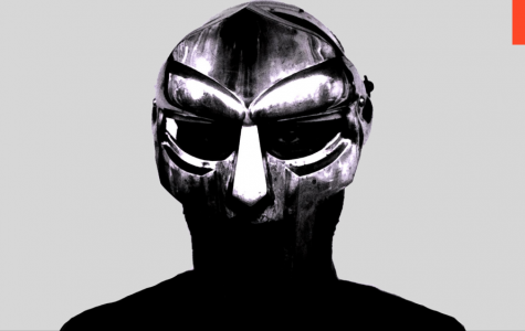 <em>Madvillainy</em> and the Abstract