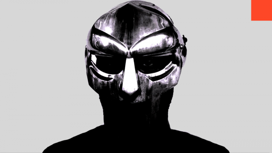Madvillainy and the Abstract
