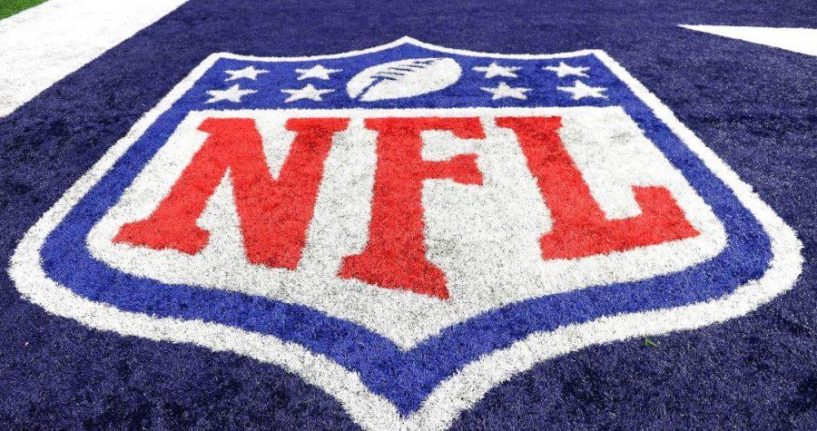 NFL Power Rankings (Week 4)