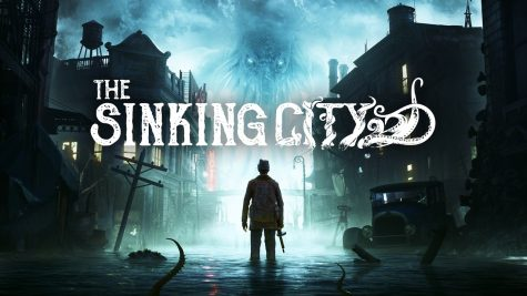 Play Of The Games #1 - The Sinking City