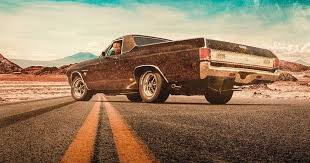 El Camino: A Breaking Bad Review