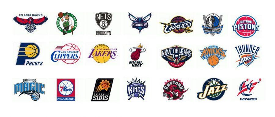 NBA: Top 10 Championship Contenders