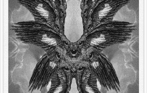 A Catholic Learner's Guide To Biblical Monstrosities #1: The Seraph