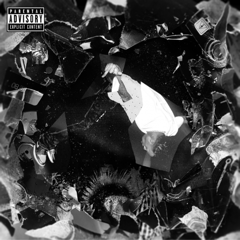 Die Lit, by Playboi Carti