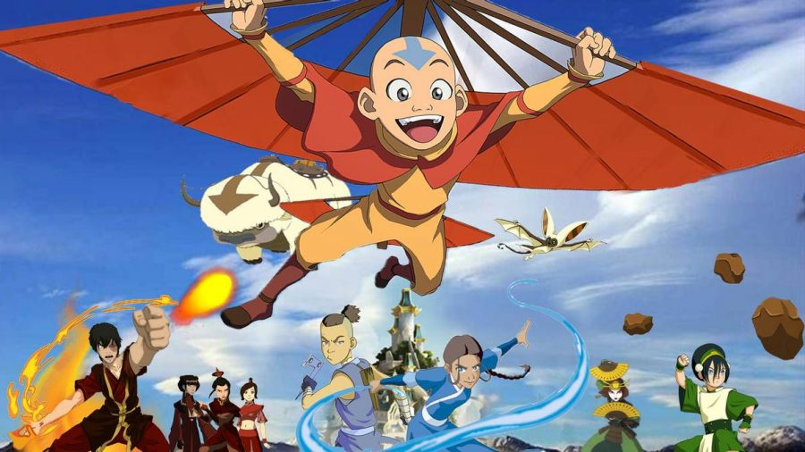 The+Worldbuilding+of+Avatar%3A+The+Last+Airbender