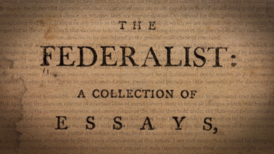 The+Federalist+Papers+But+Epic