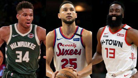 Biggest Winners So Far this NBA Offseason