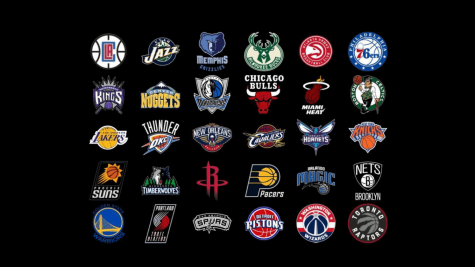 NBA Mid-Season Shockers
