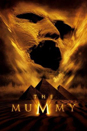 <em>The Mummy</em> (1999): A Retrospective